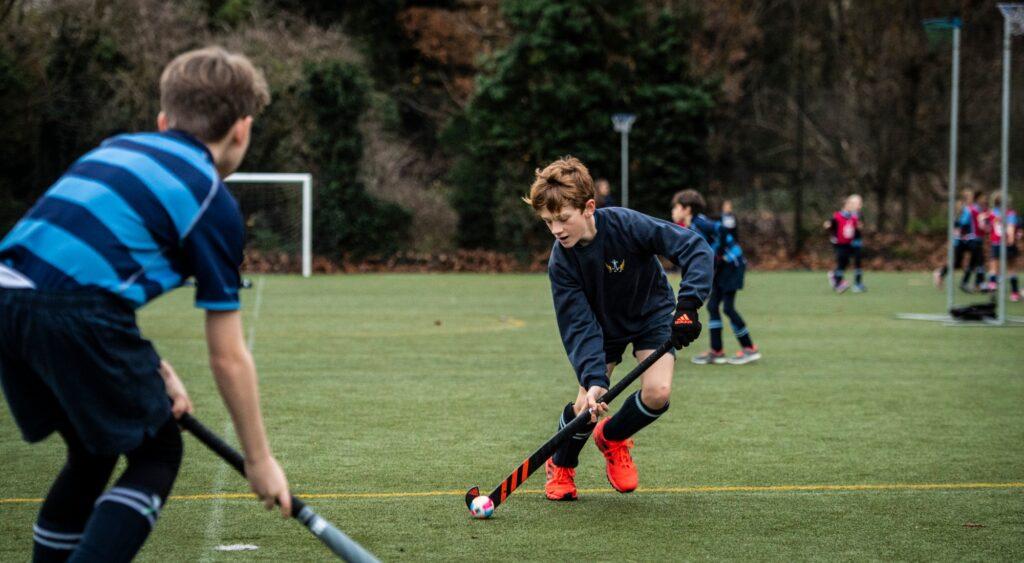 Boys-Playing-Hockey
