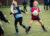 Girls-Playing-Netball