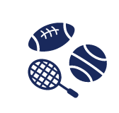 sports-objects-icon